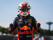 Load image into Gallery viewer, Max Verstappen 2019 Helmet