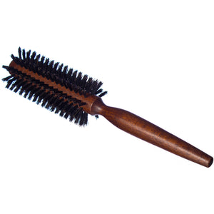 Brosse brushing 10 rangs