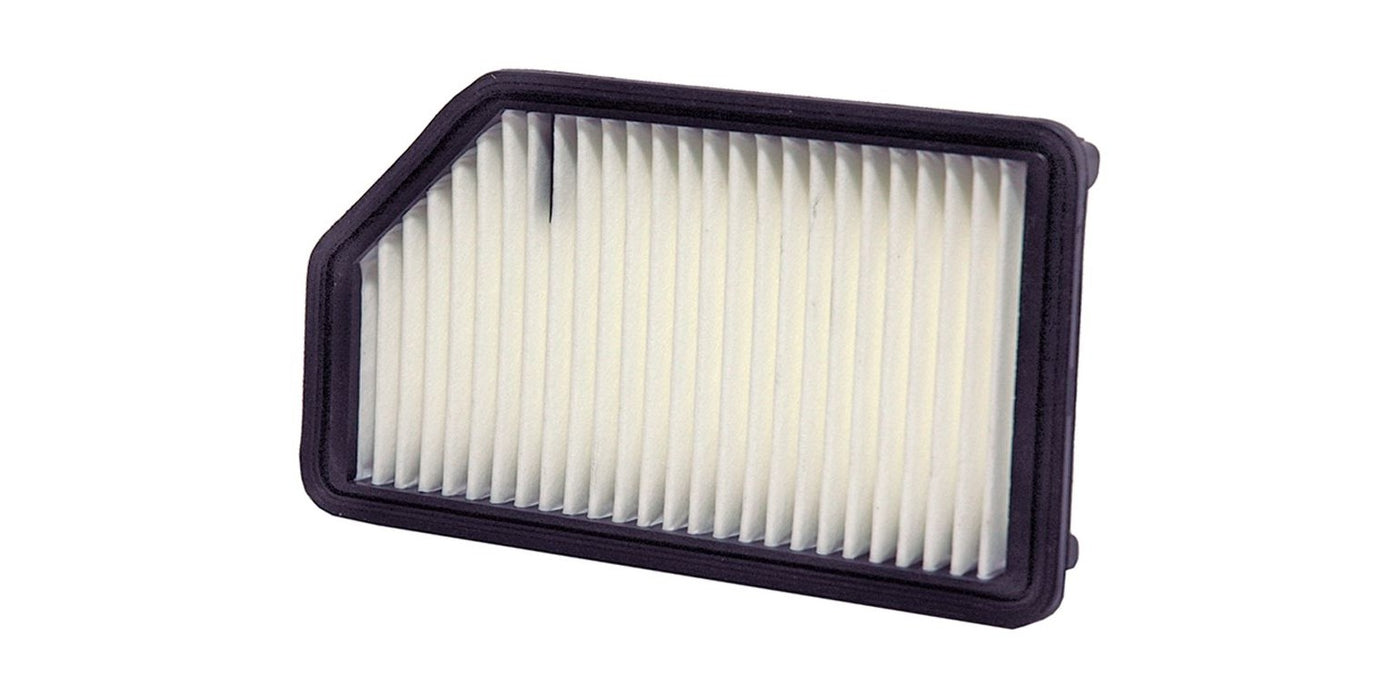 Air Filter (ProSelect) Air Filter Panel / Filtro de aire tipo panel NAPA (ProSelect)