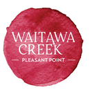 Waitawa Creek Free Range Eggs