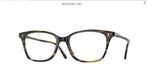 Oliver Peoples - Addilyn