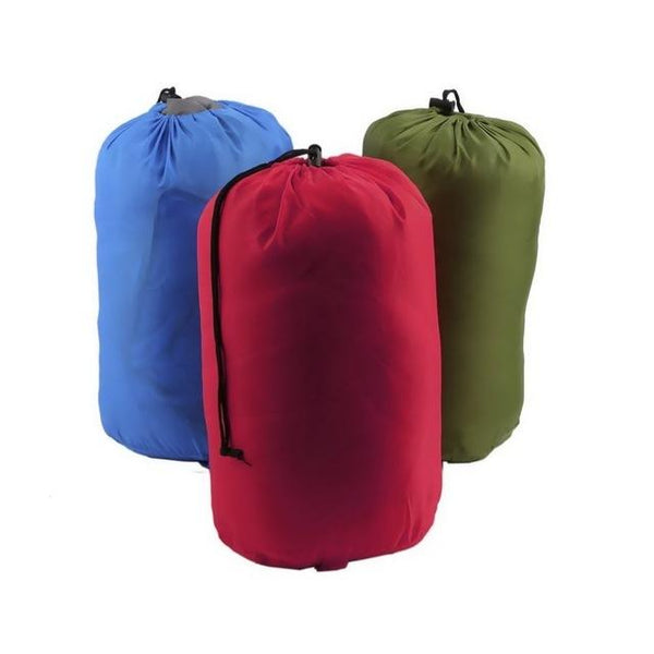 Comfortable Large Single Sleeping Bag Warm Soft