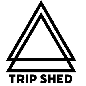 The Trip Shed