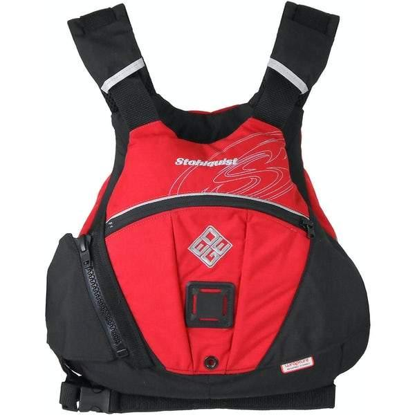 Stohlquist Edge PFD - Unisex - The Trip Shed