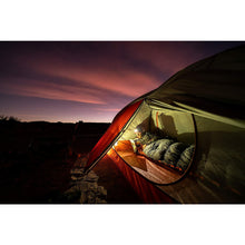 Load image into Gallery viewer, Klymit Cross Canyon 2 Tent