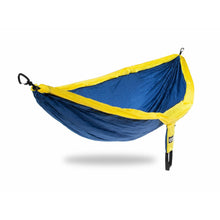 Load image into Gallery viewer, ENO DoubleNest Hammock - The Trip Shed