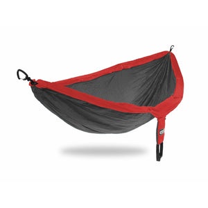 ENO DoubleNest Hammock - The Trip Shed