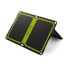 Load image into Gallery viewer, GOAL ZERO GUIDE 10 PLUS SOLAR KIT WITH NOMAD 7 PLUS - The Trip Shed
