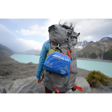 Load image into Gallery viewer, Mountain Series Intl. Backpacker - The Trip Shed