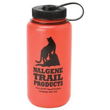 Load image into Gallery viewer, Nalgene - 32 OZ WM HDPE LOOP TOP - The Trip Shed