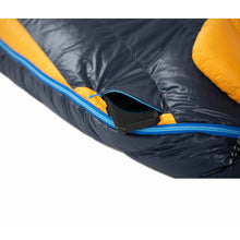 Load image into Gallery viewer, Nemo Disco Mens 15 Reg Sleeping Bag - The Trip Shed