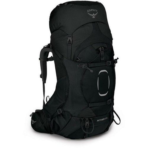 Osprey Aether 65 Backpack - The Trip Shed