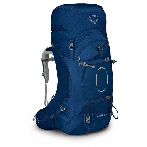 Osprey Ariel 65 Backpack - The Trip Shed