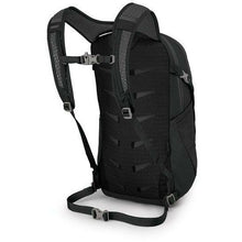 Load image into Gallery viewer, Osprey Daylite Backpack - The Trip Shed