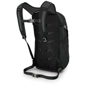 Osprey Daylite Backpack - The Trip Shed