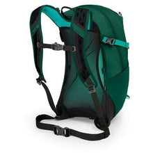 Load image into Gallery viewer, Osprey Hikelite 18 Backpack - The Trip Shed