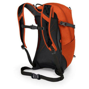 Osprey Hikelite 18 Backpack - The Trip Shed