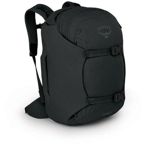 Osprey Porter 30 Backpack - The Trip Shed