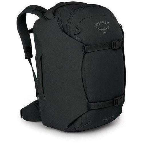 Osprey Porter 46 Backpack - The Trip Shed