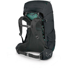 Load image into Gallery viewer, Osprey Renn 65 Backpack - The Trip Shed