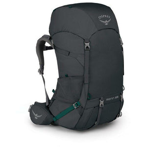 Osprey Renn 65 Backpack - The Trip Shed