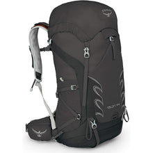 Load image into Gallery viewer, Osprey Talon 44 Backpack - The Trip Shed