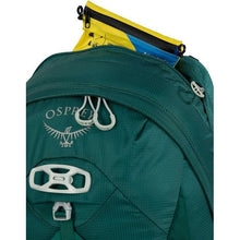 Load image into Gallery viewer, Osprey Tempest 20 Backpack - The Trip Shed