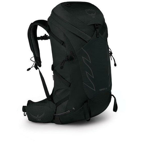 Osprey Tempest 34 Backpack - The Trip Shed