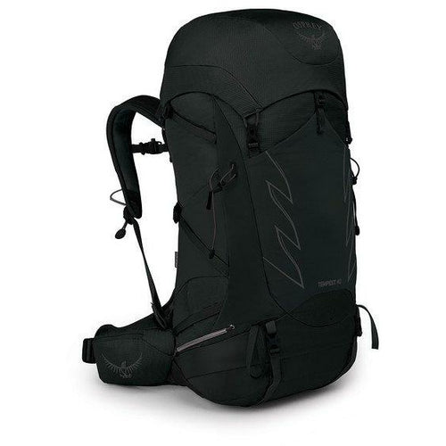 Osprey Tempest 40 Backpack - The Trip Shed