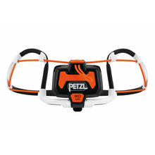 Load image into Gallery viewer, Petzl IKO - The Trip Shed