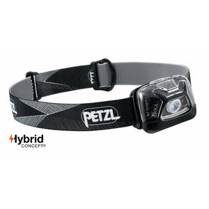 Petzl TIKKA® - The Trip Shed