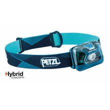 Load image into Gallery viewer, Petzl TIKKA® - The Trip Shed