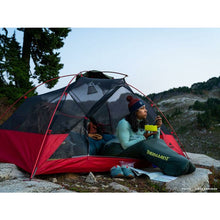 Load image into Gallery viewer, Therm-a-Rest Hyperion 32 UL Bag Regular - The Trip Shed