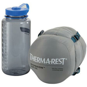 Therm-a-Rest Hyperion 32 UL Bag Regular - The Trip Shed