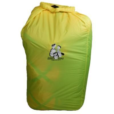 Waterproof Canoe Pack Dry Bag Liner - The Trip Shed