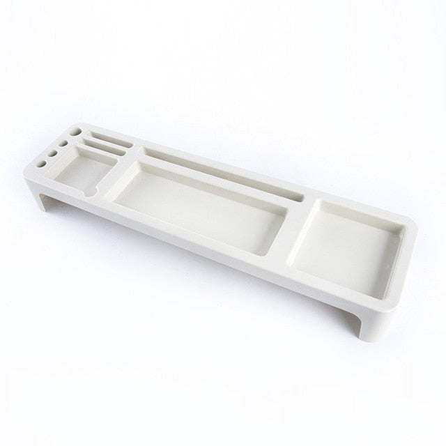 Plastic Office Table Organizer