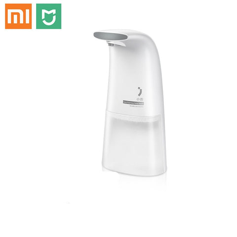 Auto Induction Foaming  Soap Dispenser