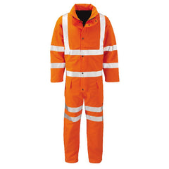 Suits / Coveralls