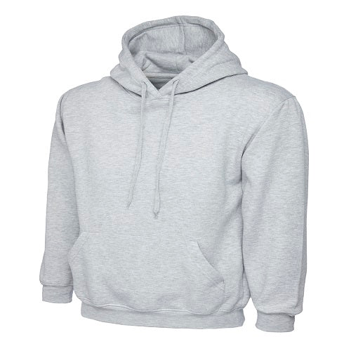 Sweatshirts / Hoodies
