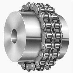 Chain Couplings Supplier, UK