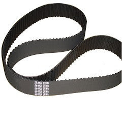 Inch Pitch Timing Belts