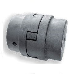 Jaw Couplings Supplier, UK