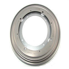Lazy Suzan Bearing Supplier, UK