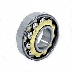 Magento Bearing Supplier, UK