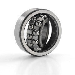 Self Aligning Ball Bearing Supplier Supplier, UK