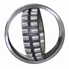 Spherical Roller Bearing Supplier, UK
