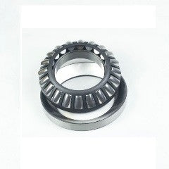 Spherical Roller Thrust Bearing Supplier, UK