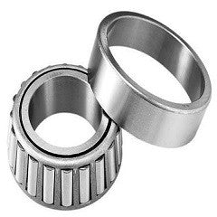 Tapered Roller Bearings Supplier, UK