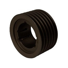 V Belt Pulleys