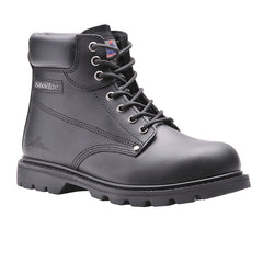 Steelite Welted Safety Boot FW16